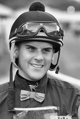 "2018-09-15 (36) r11 Jomar Torres rode #9 Amy Grey for the win - monochrome (JLeeFleenor) Tags: photos photography md marylandracing maryland marylandhorseracing equine laurelpark outside outdoors jockey جُوكِي ""赛马骑师"" jinete ""競馬騎手"" dżokej jocheu คนขี่ม้าแข่ง jóquei žokej kilparatsastaja rennreiter fantino ""경마 기수"" жокей jokey người horses thoroughbreds equestrian cheval cavalo cavallo cavall caballo pferd paard perd hevonen hest hestur cal kon konj beygir capall ceffyl cuddy yarraman faras alogo soos kuda uma pfeerd koin حصان кон 马 häst άλογο סוס घोड़ा 馬 koń лошадь monochrome blackwhite blackandwhite people"