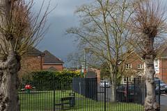Rain on the way (20190404) (Graham Dash) Tags: addlestone clouds rainclouds 2019pad