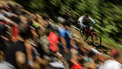 18 (phunkt.com™) Tags: msa mont sainte anne dh downhill down hill 2018 world cup race phunkt phunktcom keith valentine