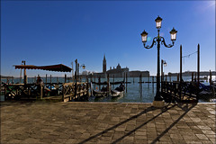 Views of Venice. Hot sun of Italy. (atardecer2018) Tags: venice water winter 2018 italy city architecture arquitectura италия архитектура венеция зима