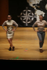 3607_UWS_INTERNATIONAL_3.2.2019 (Paul M Walsh) Tags: paulmwalsh uws universityofwisconsinsuperior international student cultural night dance sign china korea japan amnestyinternational duluth minnesota mongolia taiwan malaysia