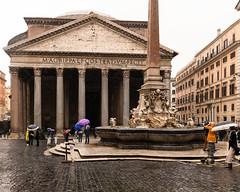 Rome, Italy-16 (Diacritical) Tags: milesmiles tour nikon nikond850 2470mmf28 29mm f45 ¹⁄₃₂₀sec 400 rome italy