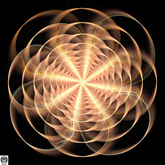 110_00-Apo7x-190329-2 (nurax) Tags: fantasia frattali fractals fantasy photoshop mandala maschera mask masque maschere masks masques simmetria simmetrico symétrie symétrique symmetrical symmetry spirale spiral speculare apophysis7x apophysis209 sfondonero blackbackground fondnoir