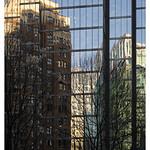 Glass Reflections thumbnail