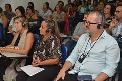 Técnicos do Programa Saúde em Ação visitam Caraguatatuba para estabelecer novas parcerias junto ao BID (Prefeitura de Caraguatatuba) Tags: técnicos programa saúde ação caraguatatuba estabelecer novas parcerias bid caraguá