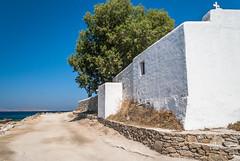 Mikonos, Greece (sklachkov) Tags: mikonos greece architecture islandlife mediterranean islands