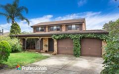 62 Whittle Avenue, Milperra NSW
