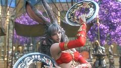 Final-Fantasy-XIV-250319-025