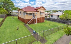 40 Donovan Boulevard, Gregory Hills NSW