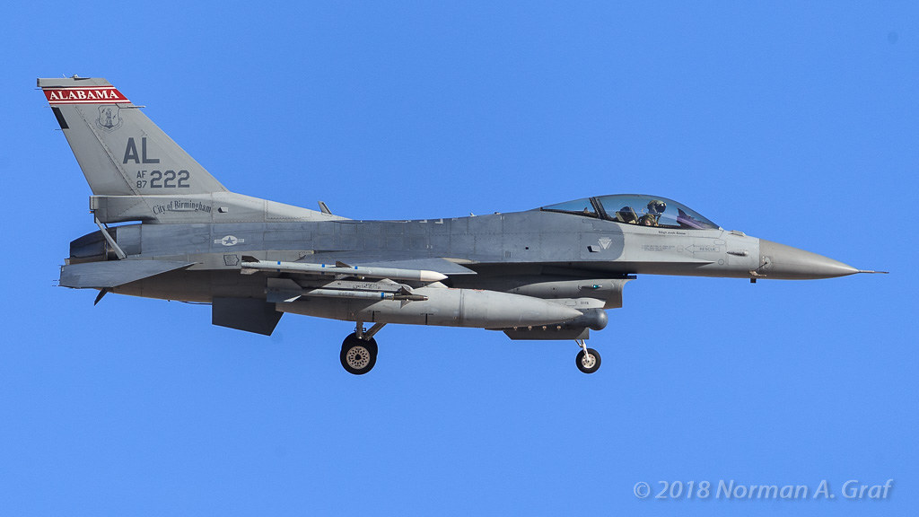 The World's Best Photos of alabama and f16 - Flickr Hive Mind