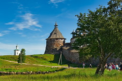 Solovetsky Islands 3 (Alexxx1979) Tags: 2018 july russia summer июль лето россия solovetskyislands соловецкиеострова island остров bolshoysolovetskyisland соловецкийостров большойсоловецкийостров архангельскаяобласть arkhangelskoblast соловецкиймонастырь solovetskymonastery монастырь monastery