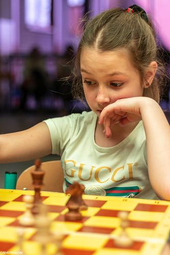 Otwarte Mistrzostwa Żarowa w Szachach-180