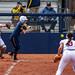 mgoblog-JD Scott-University of Michigan-Softball-Indiana University-4.5.19-2-29