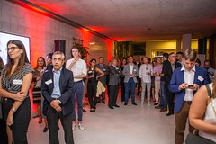 "Swiss Alumni 2018 • <a style=""font-size:0.8em;"" href=""http://www.flickr.com/photos/110060383@N04/46841160241/"" target=""_blank"">View on Flickr</a>"