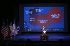 "20190125.State of the Borough • <a style=""font-size:0.8em;"" href=""http://www.flickr.com/photos/129440993@N08/46874952011/"" target=""_blank"">View on Flickr</a>"