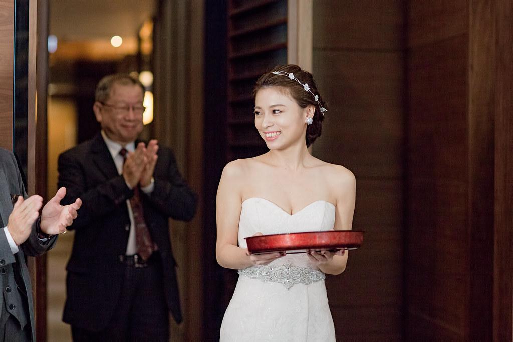 新竹芙洛麗,芙洛麗大飯店,芙洛麗教堂婚禮,水上教堂,教堂類婚紗,婚攝卡樂,Brian&Jenny032
