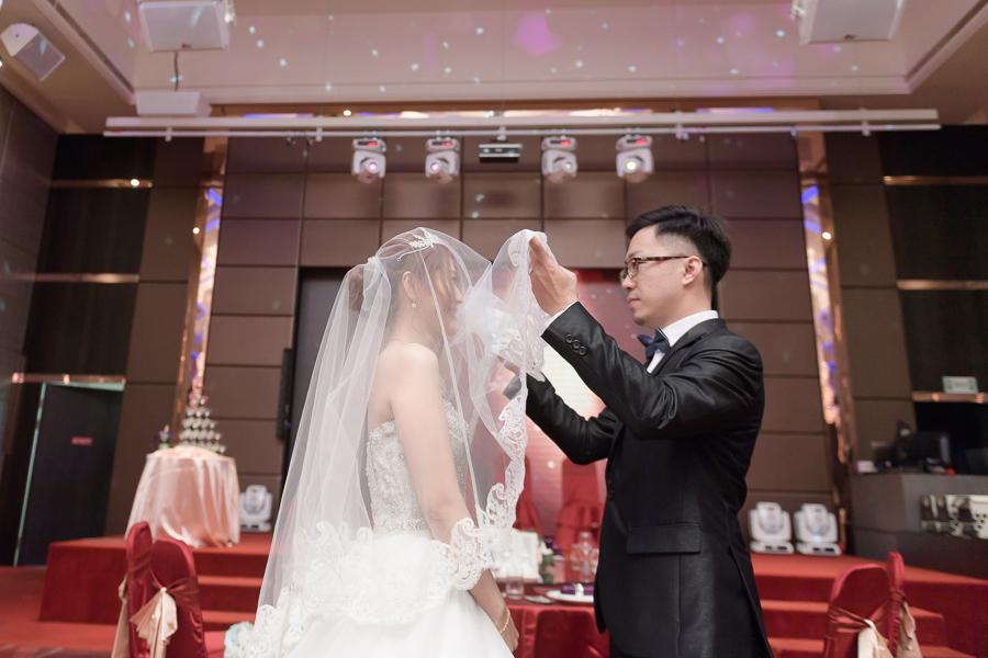 46995382102 f2a4a85120 o [台南婚攝] J&S/雅悅會館