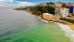 Wilie's Baths, McIver Women's Baths, Coogee Surf Lifesaving Club, Ross Jones Memorial Pool, Coogee Beach, Sydney, NSW (Black Diamond Images) Tags: coogeesurfclub coogeebeach sydney nsw rossjonesmemorialpool coogee australia djimavicpro2 djimavic2pro mavic2prodrone mavic2pro hasselbladl1d20cdrone aerialview aerialphoto aerialphotography australianbeaches bwimages beach water beachlandscapes beachlandscapeseascapes seascape coogeesurflifesavingclub mciverwomensbaths mciverbaths wyliesbaths notes