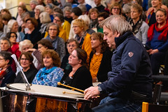 Generale_S1-1 (begeleidingsorkestnoordholland) Tags: gabriel olthof begeleidingsorkestvoornoordholland