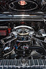 1966 Chevy Impala SS (Chad Horwedel) Tags: 1966chevyimpalass chevyimpalass chevy chevrolet impalass classic car amboydepotdays amboy illinois