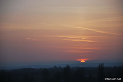 Сонце заходить 023 InterNetri Ukraine
