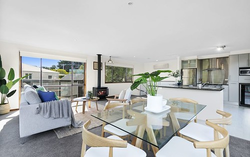 3 Pearse Road, Aireys Inlet Vic 3231
