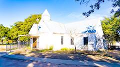 HillCountry_083 (allen ramlow) Tags: driftwood methodist church texas hill country sony alpha landscape