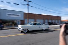Automobile Driving Museum- 38734.jpg (Katbor) Tags: automuseum