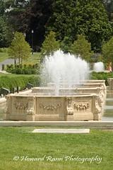 Longwood Gardens Summer 2017 (269) (Framemaker 2014) Tags: longwood gardens kennett square pennsylvania united states america