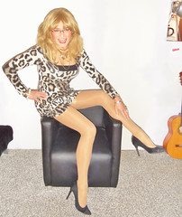 leopard inside (Katvarina) Tags: kitten cross crosskitten crossdress crossdresser crossdressing kat tgirl heels highheels metrosexuality transwoman cd beauty androginy androgyn androginity ambigendered androgynouos femfigure curls longlegs legs m2f pansexual smallwaist skirt small shemale satin tgurl sweetie tightwaist transgender trannygirl tranny trannnygirls trannie transidentity transfemme transexual transdoll transgurl transgirl wellshaped waistline transpeople transsexual transsister transsisters waist xdresser
