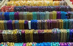 Metallic Beads (WayNet.org) Tags: fossil wayne county photo by jane holman indiana rock kuhlman show richmond gem mineral holmanphotoscom center fairgrounds kuhlmancenter photobyjaneholman photobyjane waynecounty