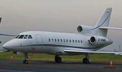 Dassault Falcon 900EX n° 189 ~ G-RMMA (Aero.passion DBC-1) Tags: spotting lbg 2013 aeropassion avion aircraft aviation plane dbc1 david biscove bourget airport dassault falcon 900 ~ grmma