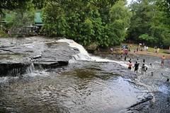 Angkor_Kbal Spean_2014_23