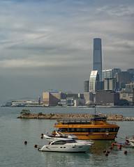 _DSC1209 copy (kaioyang) Tags: causewaybay hongkong sony a7r3 sonyfe24105mmf4g