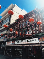 chinatown (vhickey25479) Tags: sanfrancisco chinatown