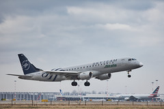 342A2262 (GabJPN) Tags: malpensa mxp limc airport aircraft sky airplane landing spotter