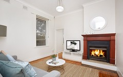 2 Alfred Street, St Peters NSW