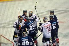 DSC_7383 (Sören Kohlhuber) Tags: eisbärenberlin dynamo eishockey red bull münchen del playoff