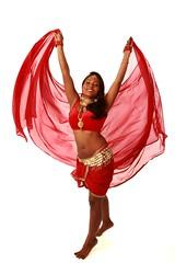 B074 (boeddhaken) Tags: indian indianoutfit indianmodel indianwoman indiangirl asianwomen asianmodel asian asianbeauty asianwoman asiangirl woman dreamwoman sensualwoman pretywoman youngwoman sexywoman beautifulwoman girl cutegirl lovelygirl dreamgirl beautifulgirl prettygirl perfectgirl sexygirl greatmodel hotmodel model darkmodel darkskin beautifullskin smoothskin dress reddress chair armchair rotanchair sensualpose sensual exciting juwlery indianjuwlery sexybelly bellybutton navel navelpiercing brunette longhair beautifullegs nosepiercing nose darkeyes