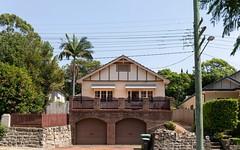 58 Prince Edward Street, Gladesville NSW