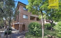 1/22-24 Thomas Street, Parramatta NSW