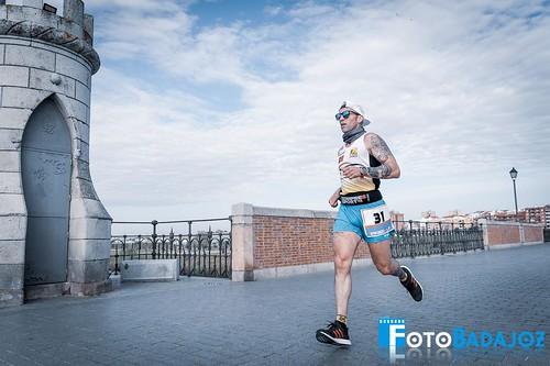 Maratón-7412