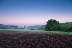 20180505-Canon EOS 6D-8113 (Bartek Rozanski) Tags: mozet namur belgium ardennes belgie belgique ardennen spring agriculture field morning mist rural