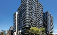 1505/1 Chippendale Way, Chippendale NSW