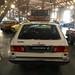 1975 Mazda RX-4 Rotary Station Wagon