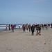 BCN strandwandeling HvH 31-03-2019-30