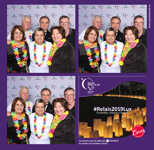 Relais2019Lux_Photobooth (427)