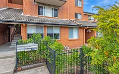 19/138 Railway Street, Cooks Hill NSW