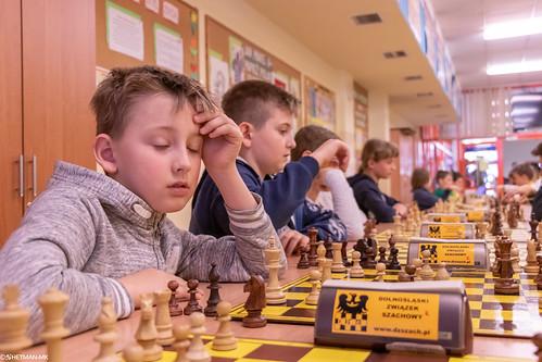 Otwarte Mistrzostwa Żarowa w Szachach-112