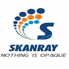 Skanray Technologies pvt. Ltd. (skanray) Tags: ventilator portable xray mobile digital ecg carm